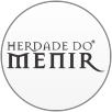 Herdade do Menir